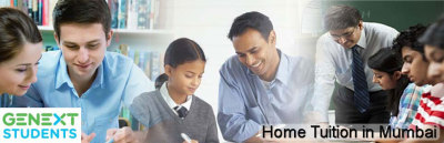 Genext Students Home Tuitions
